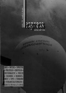 Nullnummer Lespress 10 1995