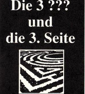 BuchcoverDie3