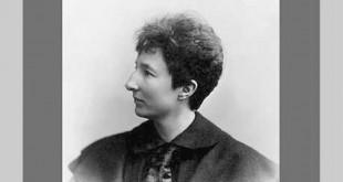 Susanne Kinnebrock:  Anita Augspurg (1857-1943)