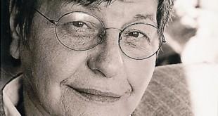 Dr. Ilse Kokula zum 60. Geburtstag