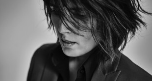 CD-Tipp: Tanita Tikaram- Closer To The People