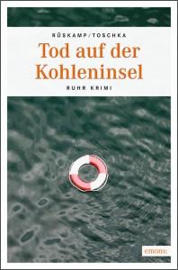 (i4)_(0075-8)_Rueskamp_Toschka_Tod_auf_der_Kohleninsel_VS_01.indd