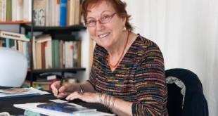 Ula Stöckl – Pionierin des Feministischen Films