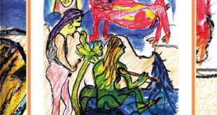 Ulrike Heider: Der Schwule und der Spießer – Provokationen, Sex und Poesie in der Schwulenbewegung